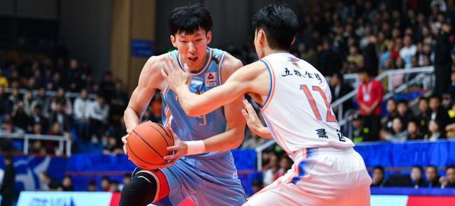 http://www.bjhexi.com/tiyuyundong/1513940.html