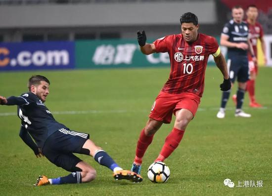2019亚冠抽签将于下周进行 中超正式获得3+1名额