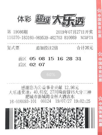 http://www.weixinrensheng.com/shenghuojia/744003.html