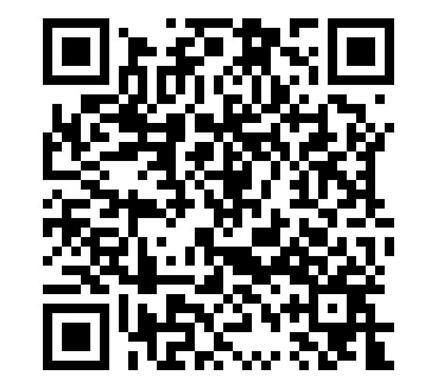 研修会微信群二维码