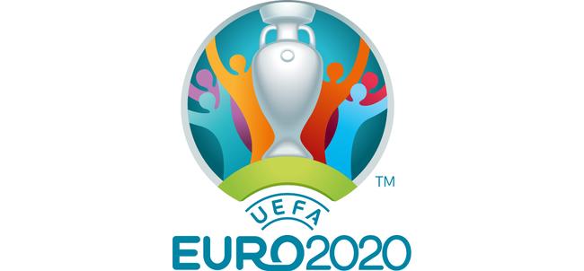 欧洲杯又要来了