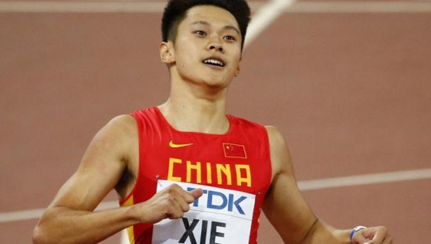 有創歷史也有留遺憾:中國田徑的多哈世錦賽記憶