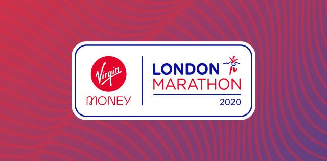 马拉松赛事复赛出现转机 武汉伦敦积极准备中