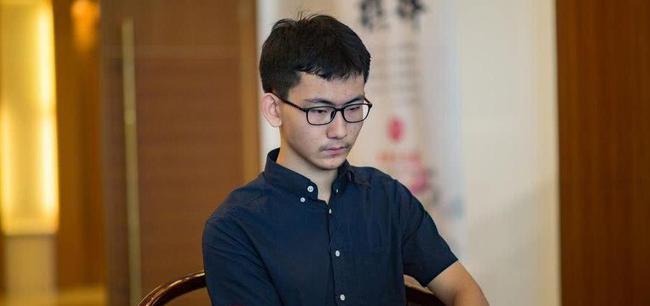 丁浩:AI出现前围棋还有江湖 希望围甲胜率超60%
