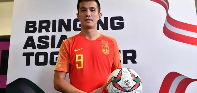 对比中国泰国五人制足球战绩 中国足球的路还