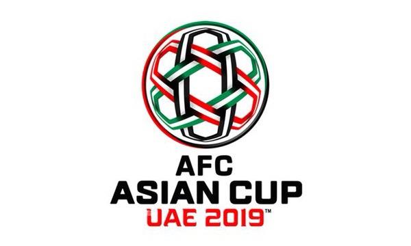 亚洲杯四强对阵:日本战伊朗 阿联酋对阵卡塔尔