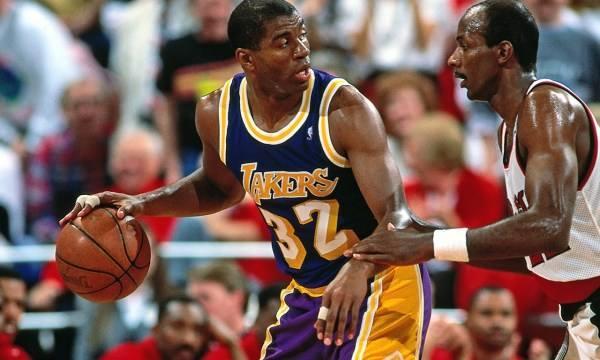 NBA鲜为人知的10件事:1个甜甜圈