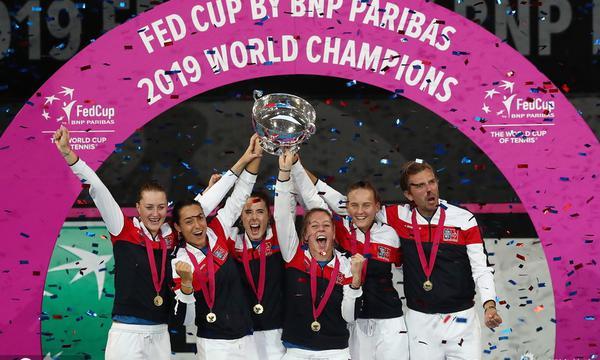 高清-联合会杯决赛法国夺冠