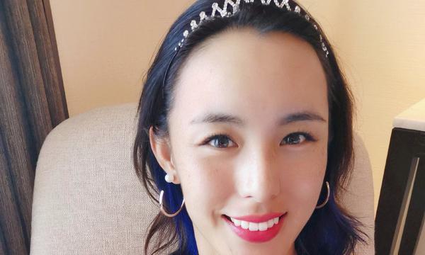 高清-王蔷自信晒照:谁还不是个小公主?