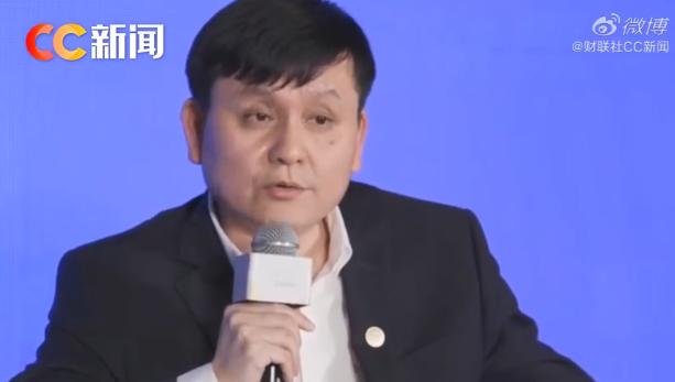 张文宏:东京奥运准时开幕是世界回归正常的标志