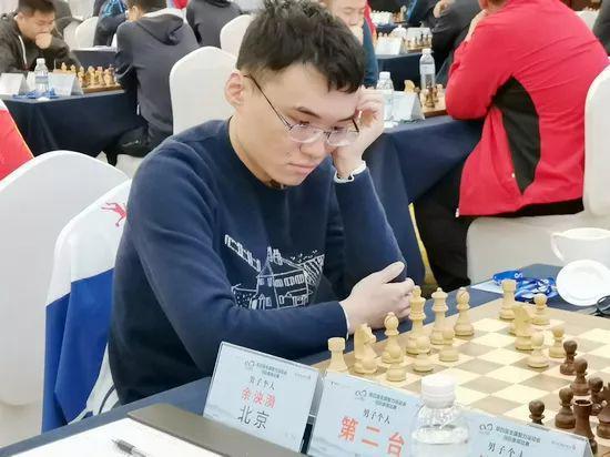 http://www.qwican.com/tiyujiankang/2206156.html