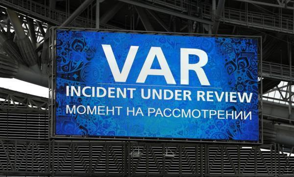 VAR系统到底是天使还是魔鬼?