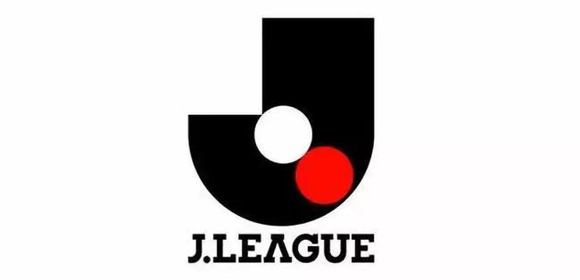 体奥动力与J联赛续约三年 建立全方位战略合作