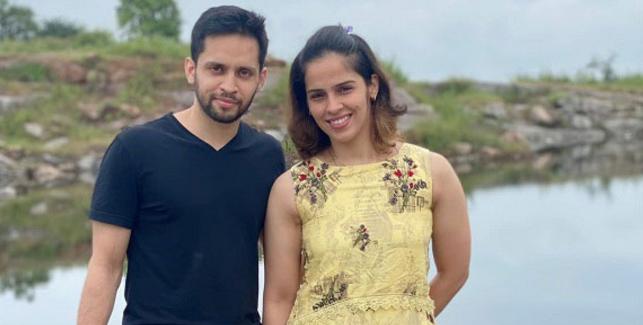 一场婚礼4人中招 印度羽球队已经累计8人感染新冠