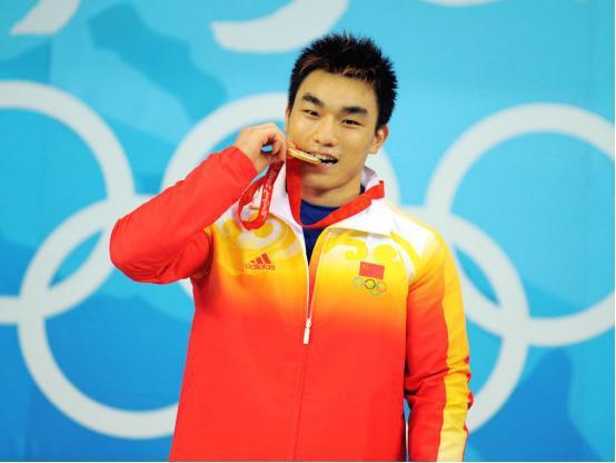 廖辉回应因兴奋剂遭禁赛:不公平 遭到双标对待