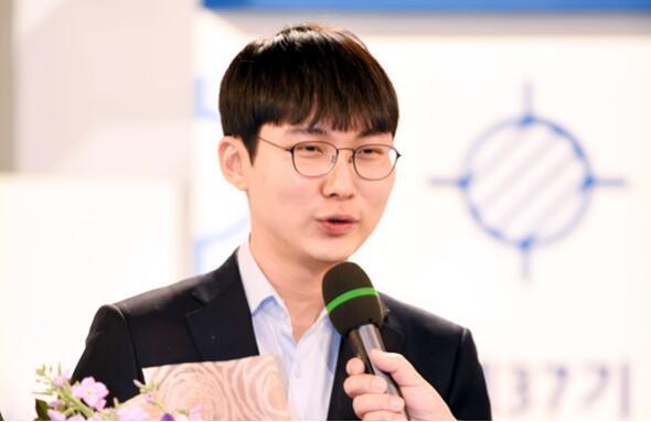 朴廷桓为春兰杯放弃亚洲杯参赛资格 申真谞顶替