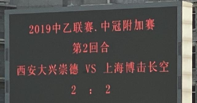 http://www.xaxlfz.com/wenhuayichan/68080.html