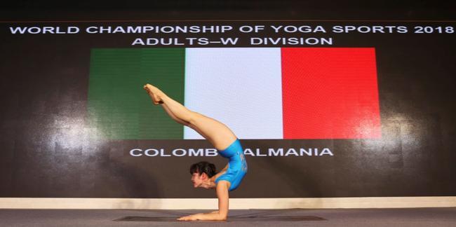 Colomb Almania