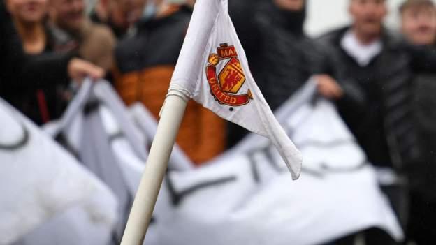 曼联证实双红会改期 英超官方声明谴责暴力行为