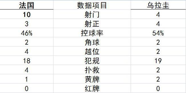 美高梅国际官网手机版 17