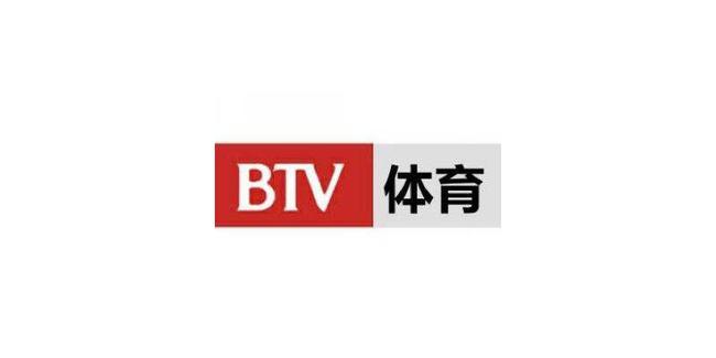 BTV體育停播