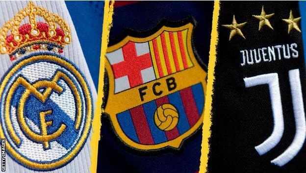 意媒:欧足联将在本周宣布皇萨文禁止参加欧冠
