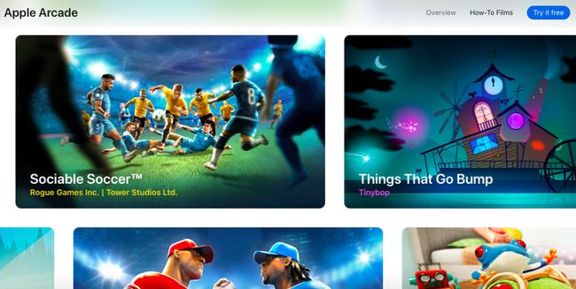 中超开启体育+电竞模式 疯狂体育布局足球电竞手游