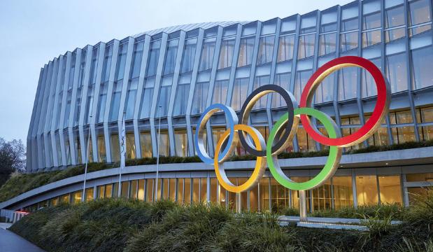 澳大利亚计划在东京奥运会前为运动员接种疫苗
