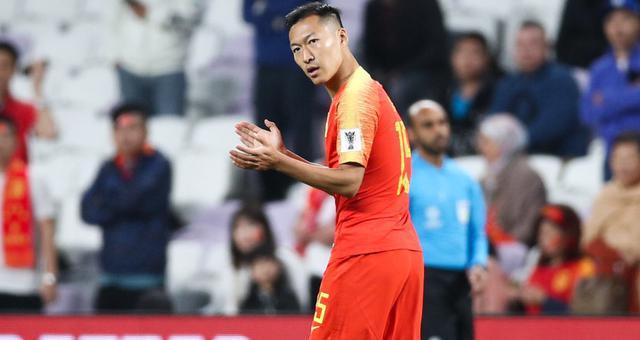 正直播亚洲杯-泰国Vs中国