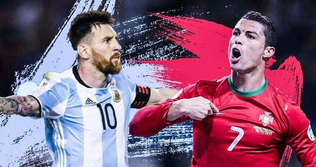 世界足坛男子球员收入排行榜