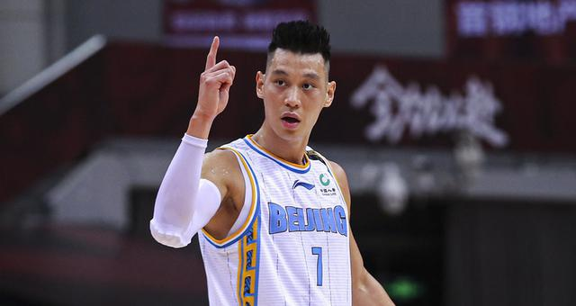 [CBA]书豪12+7+8北京5连胜锁定季后赛