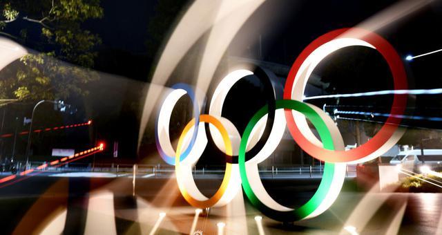 东京奥运公布简化方案