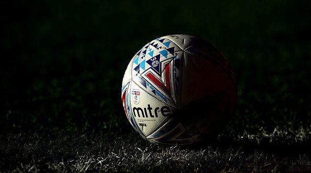 英联赛5月中旬恢复训练? EFL让球员不要离开英国