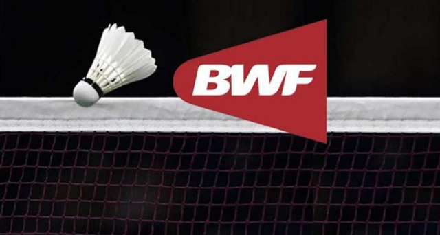 俄罗斯双打选手涉嫌操纵比赛 BWF将其禁赛五年