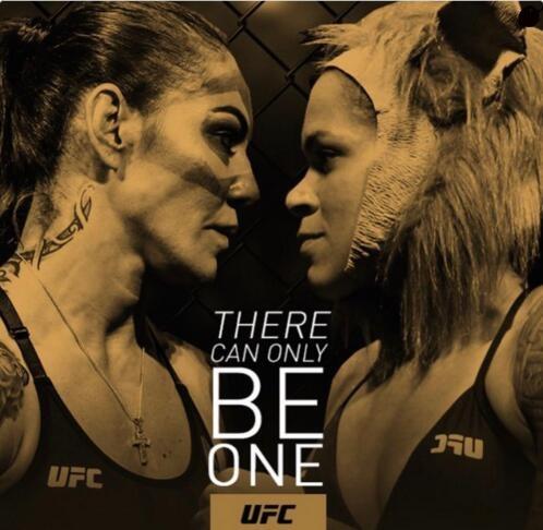 机械野兽VS Nunez女子羽量级冠军与UFC战争 丁香五月啪啪