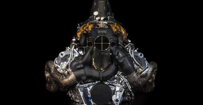 维伦纽夫:本田或以牺牲里程为代价增大引擎输出