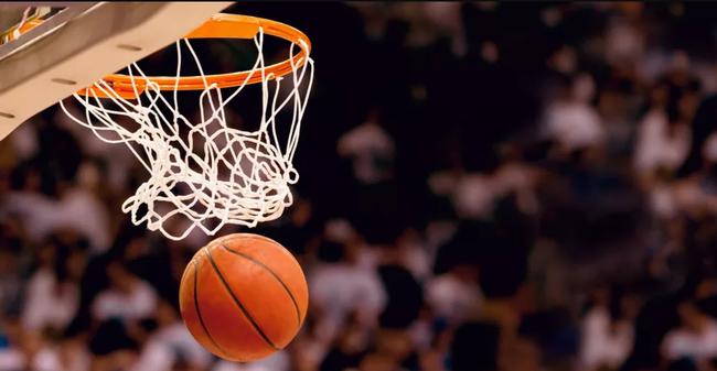 怎么样能够搞好篮球?