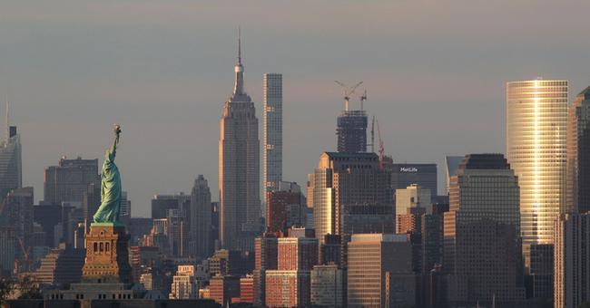 WTA巡回赛重返纽约布朗克斯
