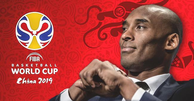 天文數字!曝世界盃真正的吸金王是Kobe  僅來中國一週時間稅後收入高達千萬美元!