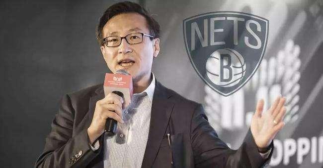 篮网NBA关怀行动取消