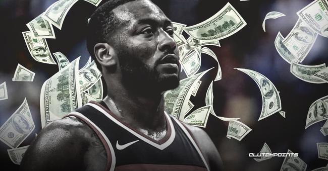 最近十年NBA最糟糕的十笔签约 一哥韦德都上榜