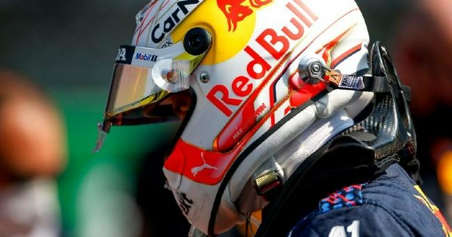 马尔科:将在索契站排位赛时决定是否更换引擎
