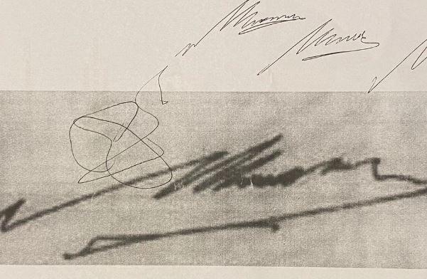 阿媒:马拉多纳私人医生涉嫌伪造老马的签名