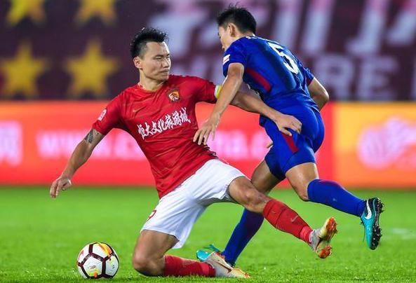 申花输球反获赞誉:上海精神 年轻球员锻炼价值高