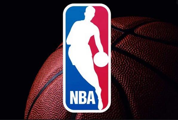 NBA宣布上周7名球员新冠阳性 猛龙受创最严重
