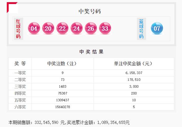 http://www.uchaoma.cn/tiyu/1196630.html