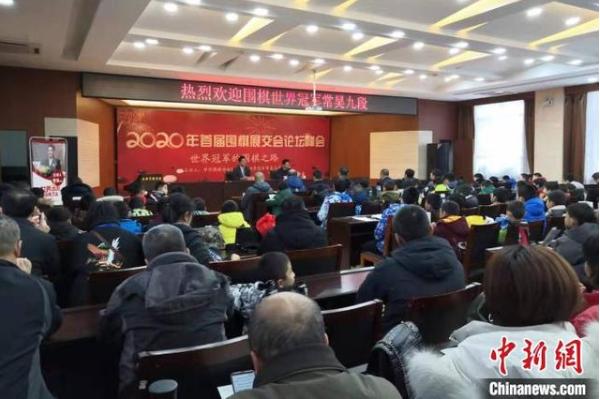 http://www.reviewcode.cn/bianchengyuyan/111154.html