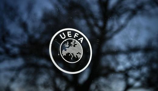 各联赛复工欧冠怎么办?史上最奇特一届 困难多多