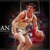 NBA去世铁帅专克姚麦