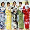东京奥运会日本文化输出